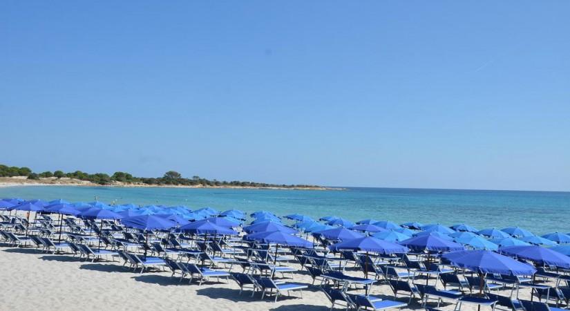 Cala Ginepro Hotel Resort | Foto 7