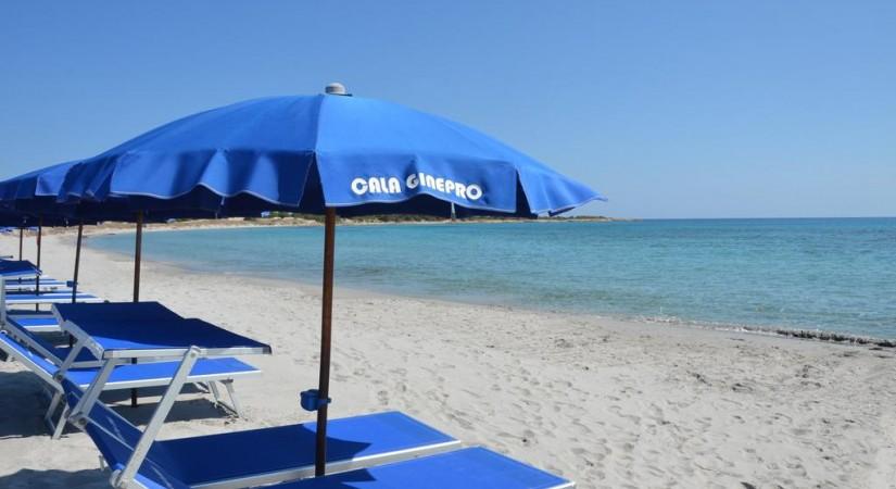 Cala Ginepro Hotel Resort | Foto 6