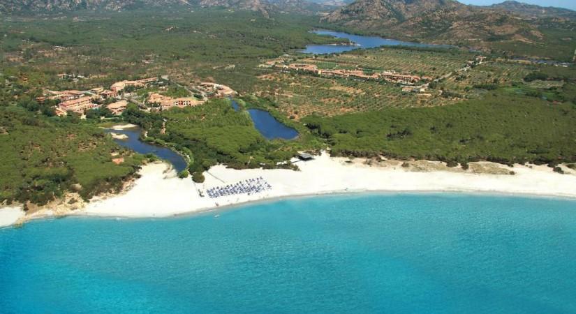 Cala Ginepro Hotel Resort | Foto 5