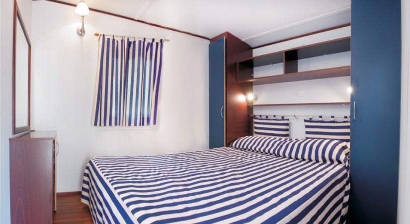 Cilento Resort Velia | Foto 19