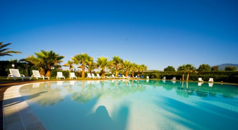 Cilento Resort Velia | Foto 1