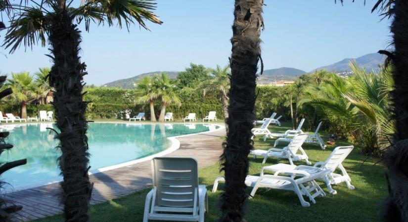 Cilento Resort Velia | Foto 22