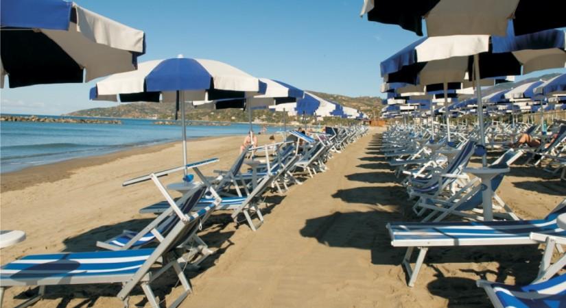 Cilento Resort Velia | Foto 2