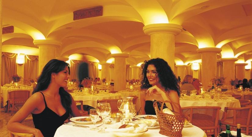 Grand Hotel Terme Di Augusto | Foto 10