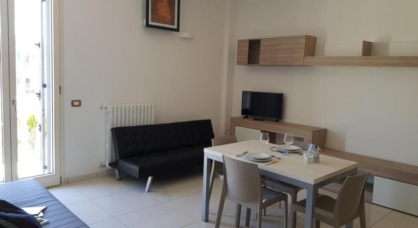 Corso Italia Exlusive Residence | Foto 6