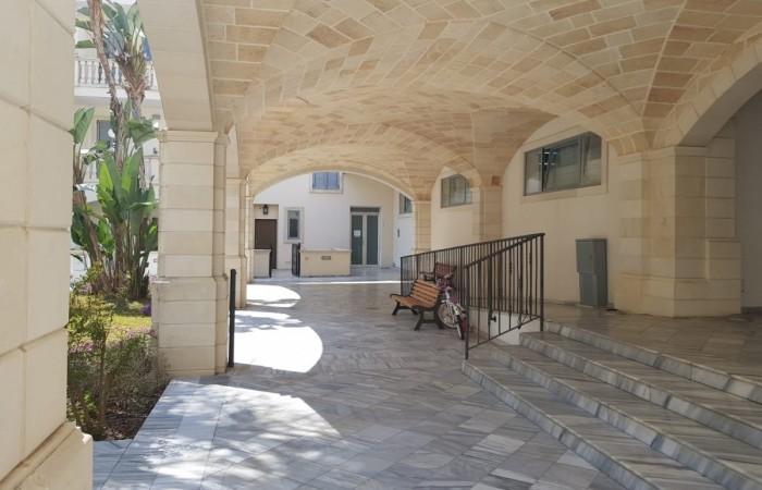Corso Italia Exlusive Residence