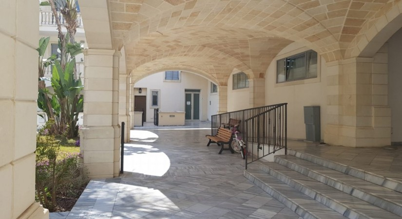 Corso Italia Exlusive Residence | Foto 4