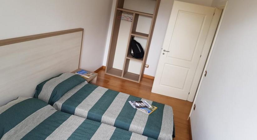 Corso Italia Exlusive Residence | Foto 7