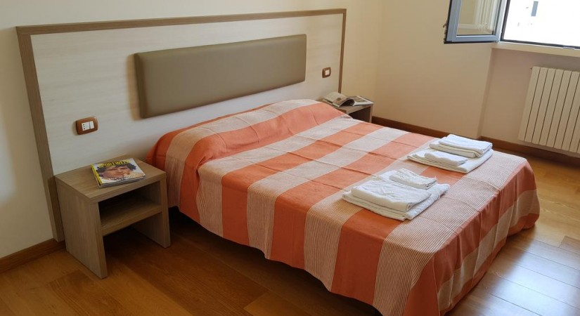 Corso Italia Exlusive Residence | Foto 8