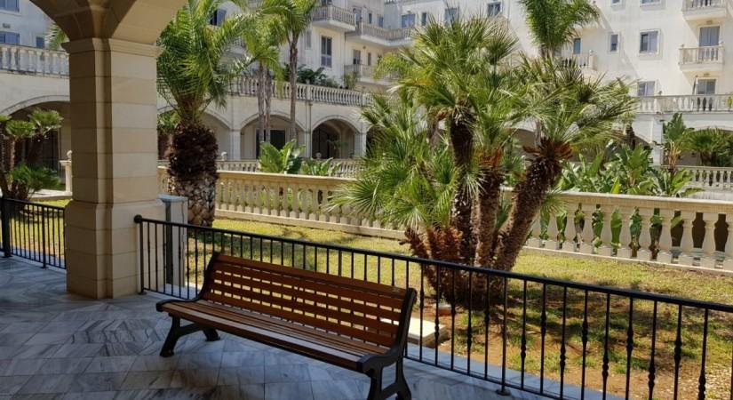 Corso Italia Exlusive Residence | Foto 5