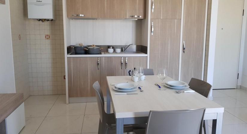 Corso Italia Exlusive Residence | Foto 9