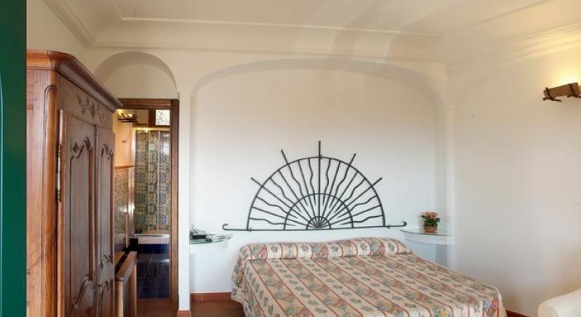 Villa Rizzo Resort & Spa | Foto 8