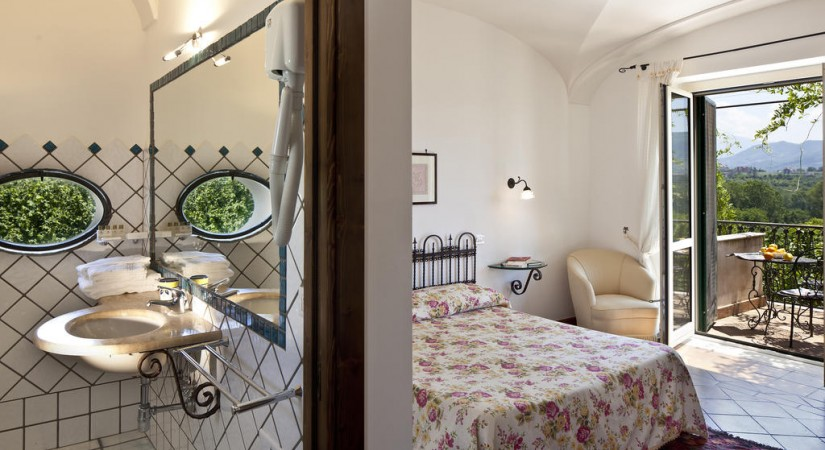 Villa Rizzo Resort & Spa | Foto 7