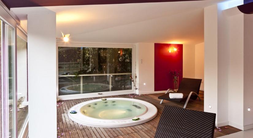 Villa Rizzo Resort & Spa | Foto 4
