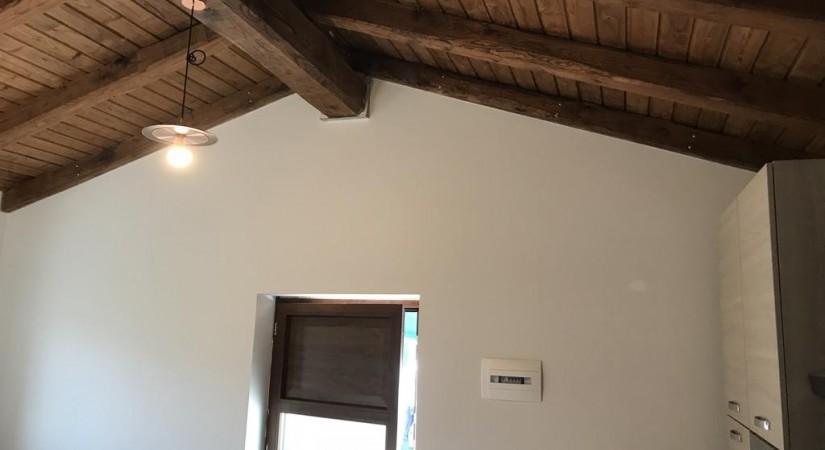 Borgo Donna Teresa | Foto 6