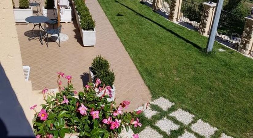 Borgo Donna Teresa | Foto 10