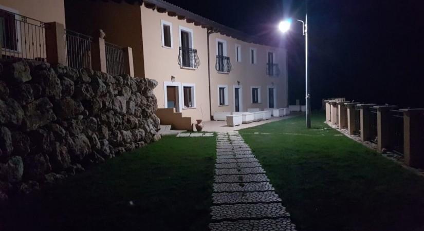 Borgo Donna Teresa | Foto 13