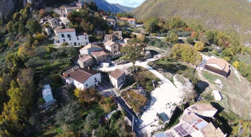 Borgo Donna Teresa | Foto 7