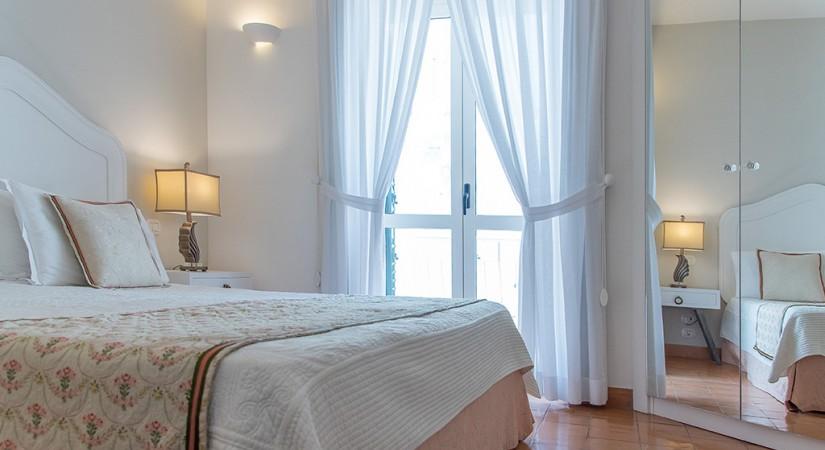 Hotel Villa Romana | Foto 7