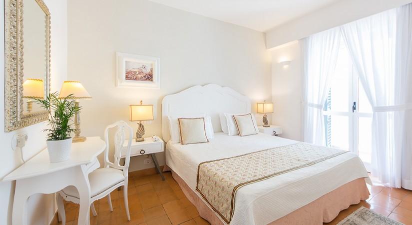 Hotel Villa Romana | Foto 5
