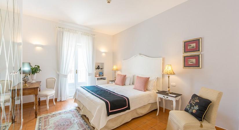 Hotel Villa Romana | Foto 8