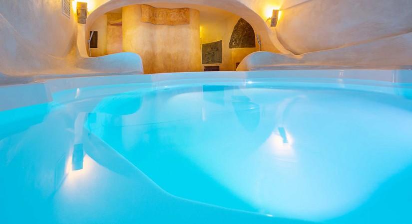 Hotel Villa Romana | Foto 13