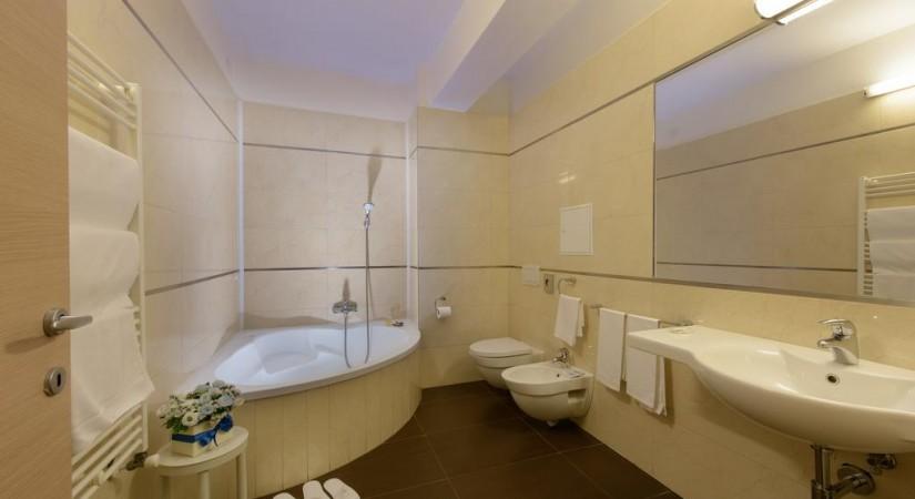 San Severino Park Hotel e Spa | Foto 5