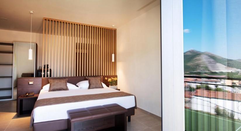 San Severino Park Hotel e Spa | Foto 12