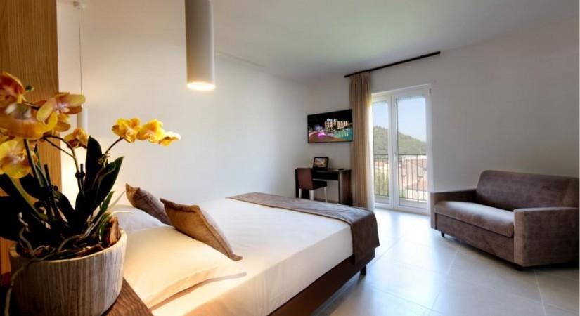 San Severino Park Hotel e Spa | Foto 10