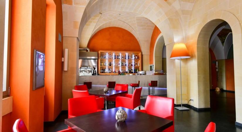 Arthotel & Park Lecce | Foto 6