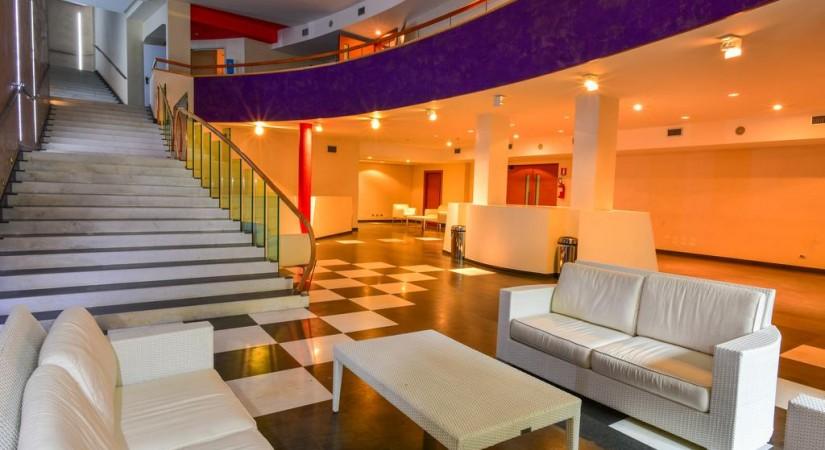 Arthotel & Park Lecce | Foto 14