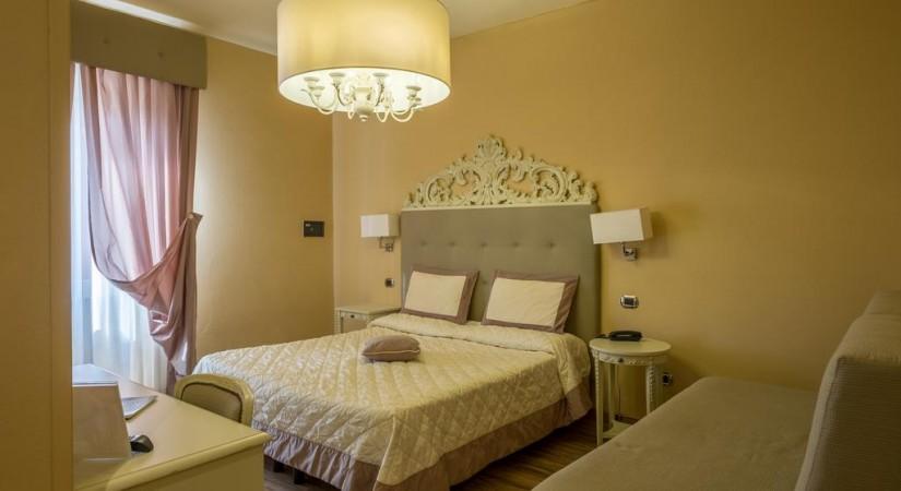 Hotel Manzoni | Foto 4