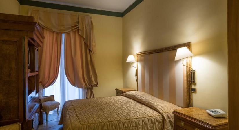 Hotel Manzoni | Foto 5