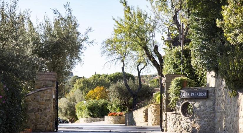 Villa Paradiso Village | Foto 4