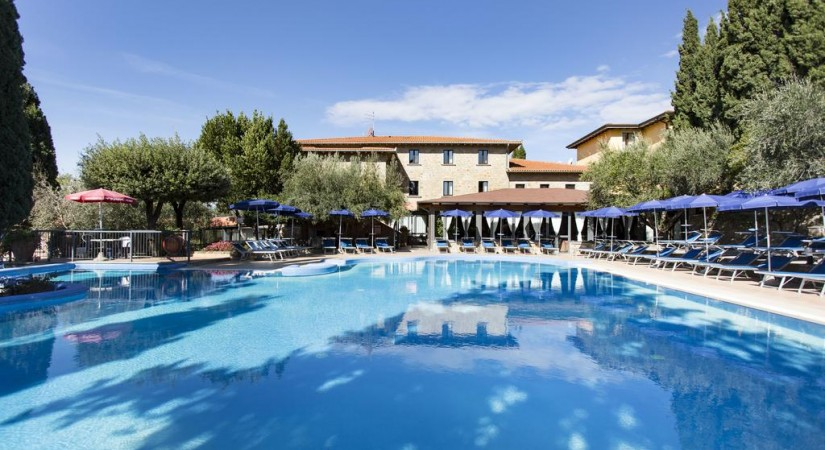 Villa Paradiso Village | Foto 2