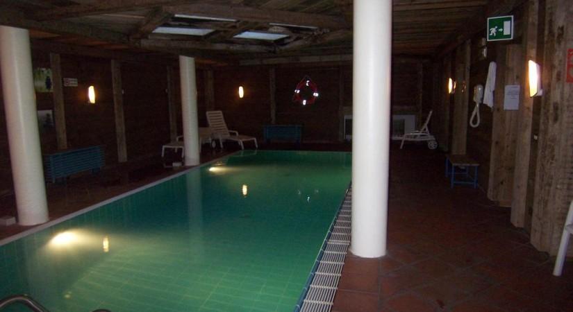 Sporthotel Astoria La Villa | Foto 10