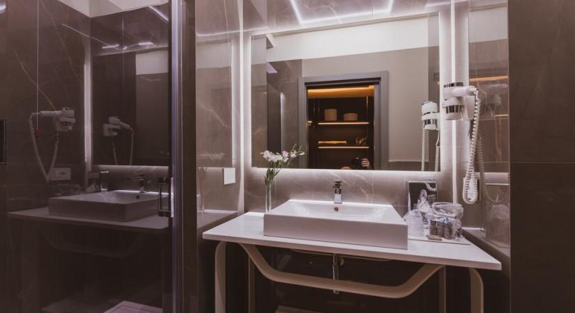 Callistos Hotel & Spa | Foto 2