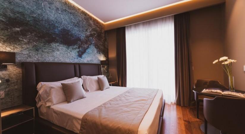 Callistos Hotel & Spa | Foto 5