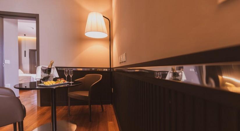 Callistos Hotel & Spa | Foto 7