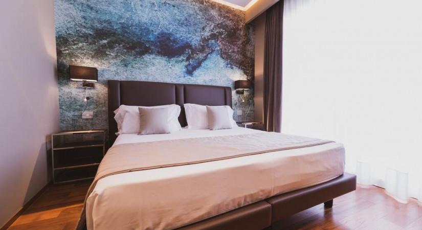 Callistos Hotel & Spa | Foto 6