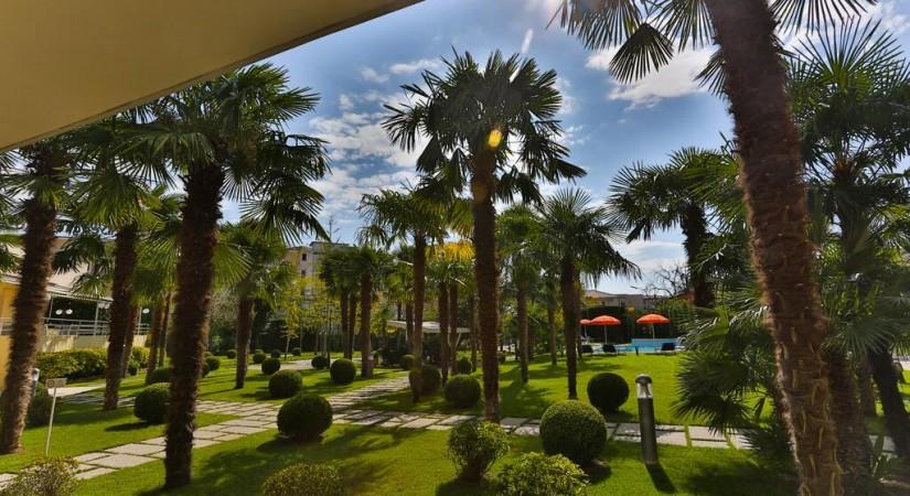 Savoia Terme E Spa | Foto 7