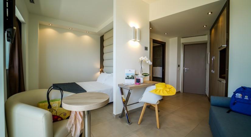 Hotel Club Santa Caterina Village | Foto 33