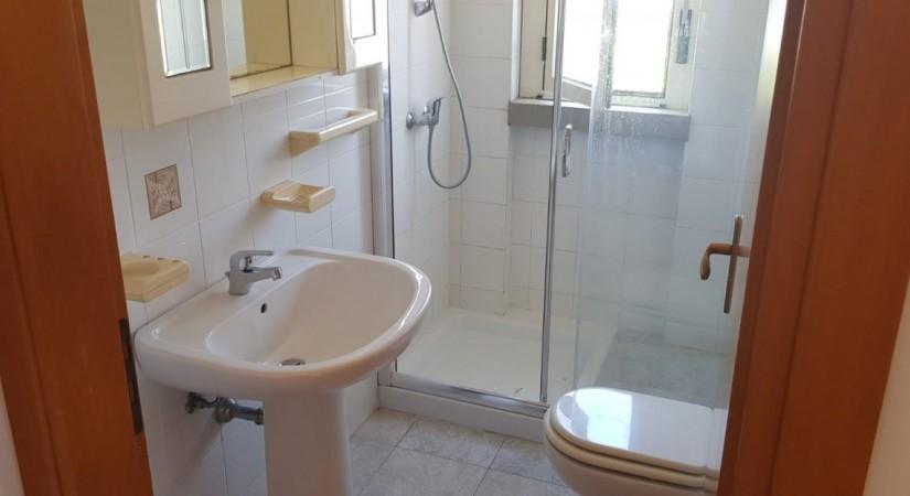 Appartamenti Rivabella | Foto 11
