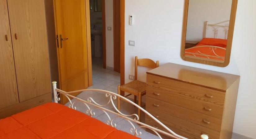 Appartamenti Rivabella | Foto 10