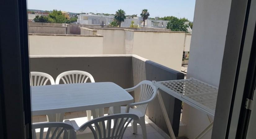 Appartamenti Rivabella | Foto 6