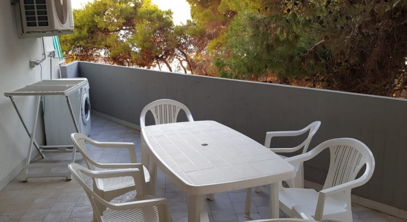 Appartamenti Rivabella | Foto 8