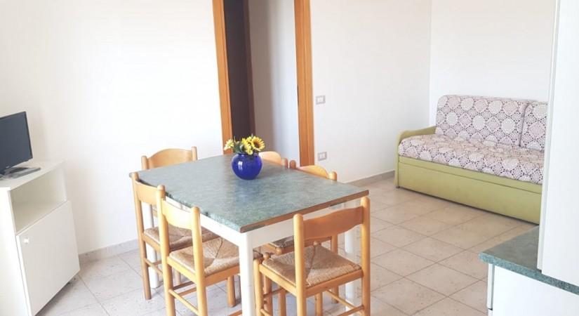 Appartamenti Rivabella | Foto 2