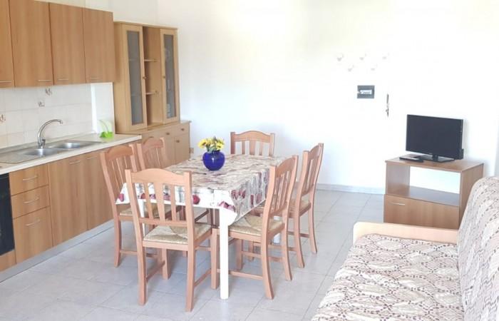 Appartamenti Rivabella