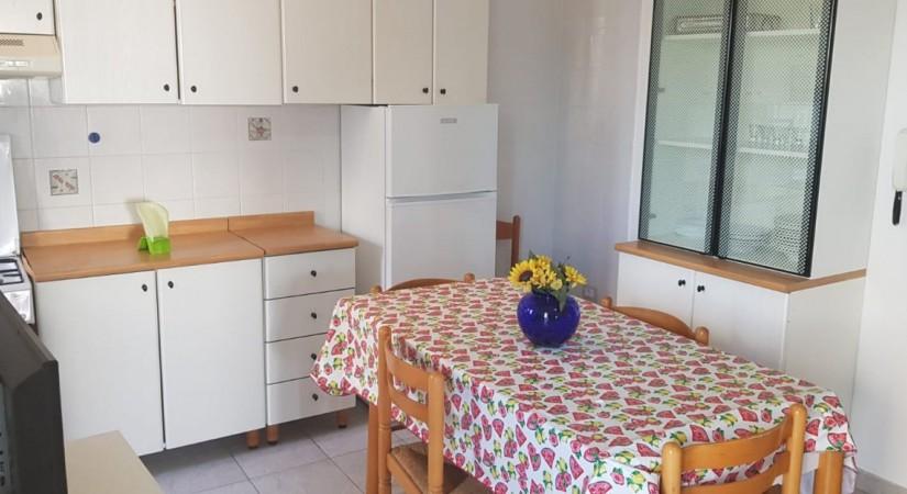 Appartamenti Rivabella | Foto 3