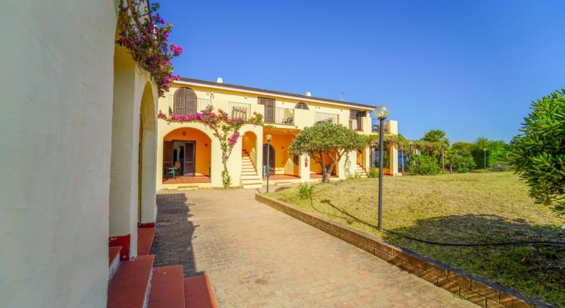 Villaggio Baia Della Rocchetta | Foto 40